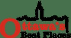 Ottawa's Best Places