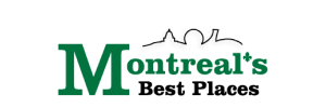 Montreal's Best Places